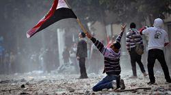 アラブの春から5年、革命記念日に怯えるエジプト大統領