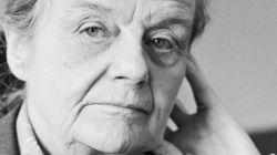 デイリー・テレグラフ、第2次世界大戦の勃発を報じた記者を追悼し「世紀のスクープ」を再掲載
