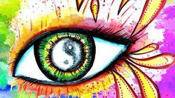 細胞再生による視力回復