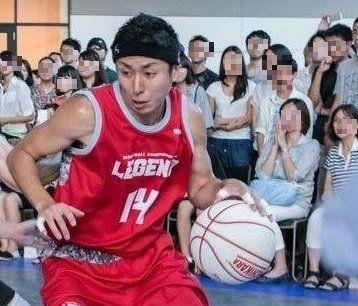 「アジア人はバスケ出来ないだろ?」日本人バスケ男子、アメリカへの熱き挑戦。