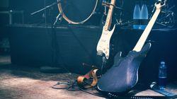ギタリストの弥吉淳二さん、49歳で死去。椎名林檎の元夫
