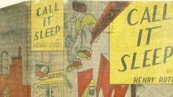 ソーシャルメディア依存は、やっぱり睡眠障害を招く? ピッツバーグ大が研究結果を発表