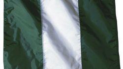 報道されないナイジェリアの素顔 権力者を取り込む、ある宗教の存在