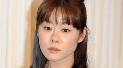小保方晴子氏、手記出版へ 「混入犯に仕立て上げられた」