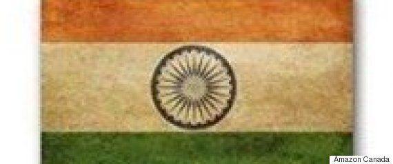 国旗の玄関マット騒動、インド人の怒り収まらず Amazonアプリのアンインストール相次ぐ