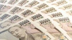 無断欠勤・副業疑いの公務員に退職金1000万円 大阪市役所が懲戒免職にしなかった理由とは