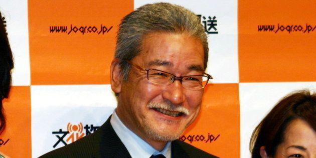 まこと コロナ 大竹 大竹まこと、新型コロナワクチンの通知が高田純次に届いたと明かす「いつやるかはわからないって言ってた」