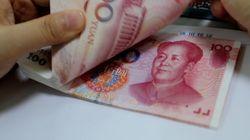 【人民元の切下げ】いま中国で起きているのは「山一破綻」のようなバランスシートの問題