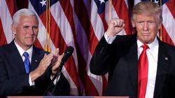米大統領選で良かったただひとつのこと 政治王朝の足踏み。翻ってアジアは。そして日本は