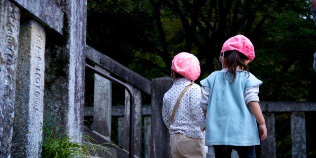 保育園などへの苦情、大阪府が対策の手引書