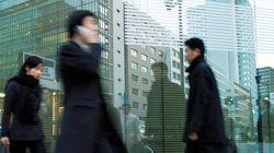 芸能界の話題が日本人のこころを捉え続ける理由と、そこにみる「日本的集団」の問題点