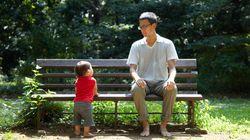 余命判定の時代-不確実性のない時代の生命保険:研究員の眼