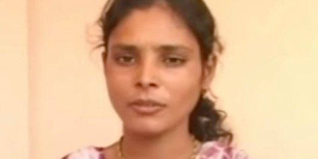 生後11カ月で結婚を決められたインドの女性、児童婚と闘う