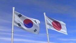 国家を優先し関係を悪化させた日韓の首脳
