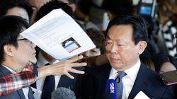 朴槿恵大統領のスキャンダルに揺らぐ韓国財閥 ロッテ・サムスンも疑惑に関与か