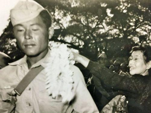 今だから考えたい、日系人収容所ホノウリウリから学ぶこと。『戒厳令の怖さ』