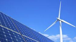 再生可能エネルギーで世界のGDPは増える? 国際機関IRENAが分析