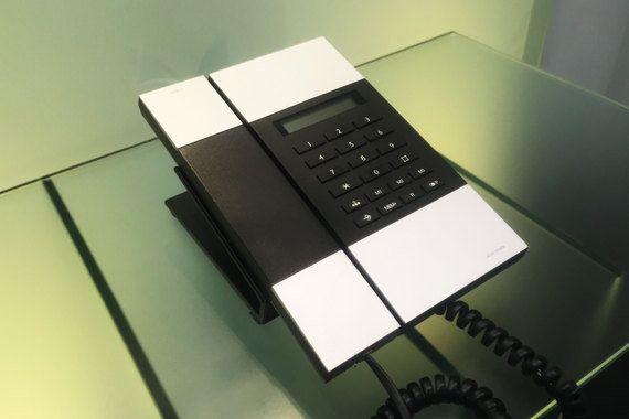 PCマウスの移動距離は「ミッキー」で測る?オフィスのトリビア3選