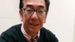「雨傘運動」で何が変わったか「香港第一才子」インタビュー