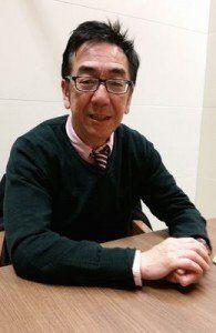「雨傘運動」で何が変わったか:「香港第一才子」インタビュー