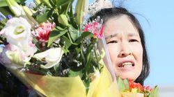 【大阪の小6女児死亡火災】無期懲役の母親ら2人が無罪確定へ