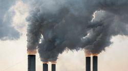 燃やせない化石燃料は「座礁資産」/世界で広がる関連投資からの撤退