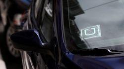 シドニーの人質事件でUberのタクシー料金が4倍に 需要急増時に価格を上げるシステムに批判が殺到