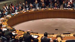 「南スーダン制裁決議」に見るアメリカ外交の敗北--鈴木一人