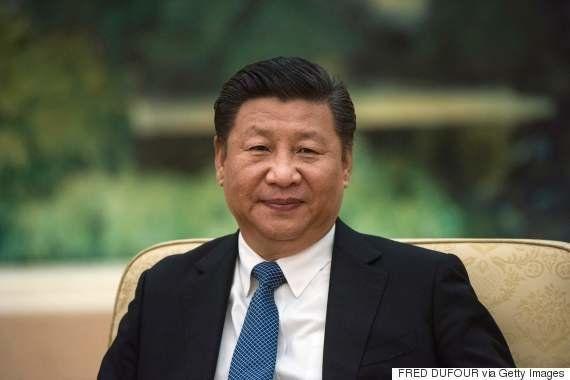 ドナルド・トランプ新大統領、これまで批判していた各国首脳の反応は?
