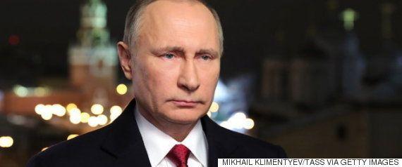 トランプ次期大統領初の記者会見で何を語った?ロシアのサイバー攻撃を認める
