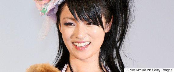 戸田恵梨香「私がピンクを着ると......」