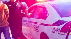 10代の女子学生を軽自動車に誘い入れてわいせつ容疑、児童委員を逮捕
