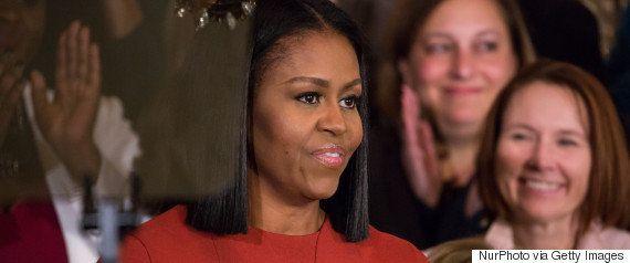 オバマ大統領の顔、8年間でどう変わった?