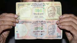 「4時間後に紙幣が使えなくなります」インド首相が突然発表 なぜ?