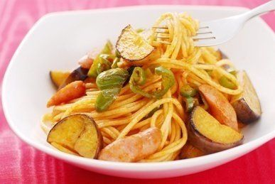 あと引くウマさ!滝汗覚悟で食べたい「真夏の激辛麺」4選