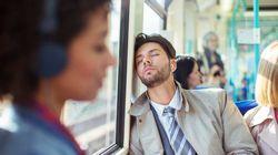 「眠れない」「起きられない」現代病と言われる睡眠障害