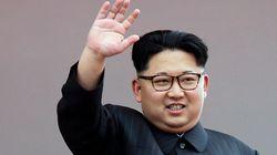北朝鮮制裁のループホール、朝鮮総連科学者を阻止すべき