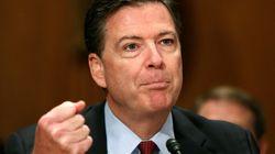 「トランプ支持派捜査官」のガス抜きか:FBI「クリントン再捜査」の裏面