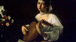 ハーバード大学は「音楽」で人を育てる アメリカのトップ大学が取り組むリベラルアーツ教育