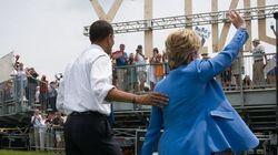 オバマ大統領の遺産が、私にとって意味すること。