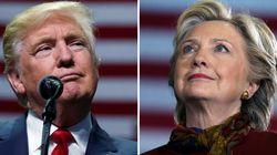 「アメリカの悲劇となる恐れ」日本在住の米国弁護士ライアン・ゴールドスティンさんが語る大統領選