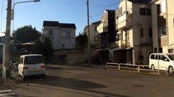 ご近所の道路は? 今後10年間の板橋区の優先整備路線が明らかに