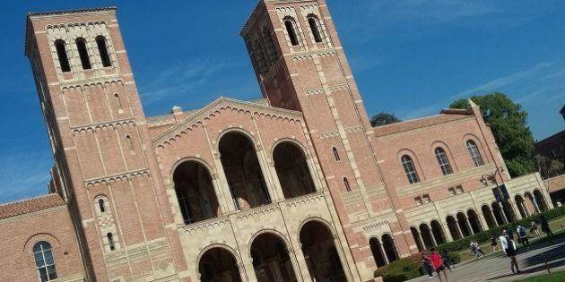 大統領選直前、アメリカの大学はどんな雰囲気?