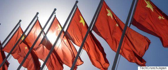 中国、ネット実名登録を義務化 海外企業からは懸念