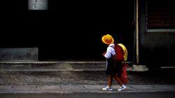 「放課後の居場所」の行方(3)-さまよえる子どもたち・学童保育所待機児童:研究員の眼