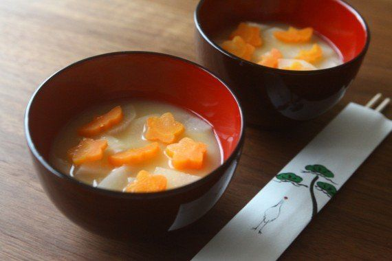 めで鯛!夫婦ふたりの手作りお祝い和食