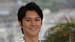 福山雅治のオールナイトニッポン、結婚引退説を否定 理由は「眠い」から