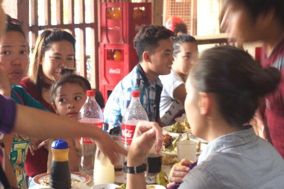 キャリアチェンジの理由から見る、フィリピン人の仕事観5選