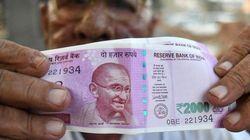 「キャッシュレス経済」を推進せよ:インド「高額紙幣廃止」の遠大な狙い--緒方麻也