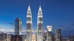 【マレーシア生活終了!】海外に出る前・出た後でしておくべきこと・まとめ